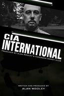 CIA International (CIA International)