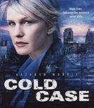 Arquivo Morto (5ª Temporada) (Cold Case (Season 5))