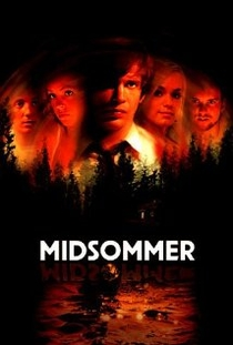 Midsommer - Poster / Capa / Cartaz - Oficial 1