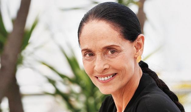 Las Reinas | Sônia Braga ira estrelar série do canal ABC