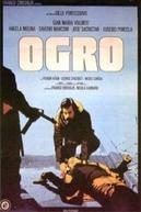 Operação Ogro (Operación Ogro)