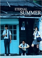 Eternal Summer (Sheng Xia Guang Nian)