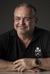 Rick Washburn (I)