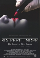 A Sete Palmos (1ª Temporada) (Six Feet Under (Season 1))
