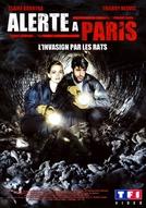 Ratos - Invasão em Paris (Alerte à Paris!)