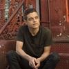 Rami Malek fala sobre Bohemian Rhapsody e final de Mr. Robot