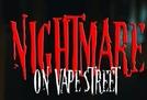 Freddy Krueger: Nightmare On Vape Street (Freddy Krueger: Nightmare On Vape Street)