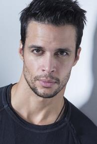 Matt Cedeño