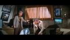 Viva Knievel! Theatrical Trailer (1977)