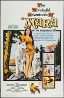 Mara Das Selvas (Mara of the Wilderness)