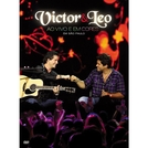 Victor & Leo - Ao Vivo e em Cores (Victor & Leo - Ao Vivo e em Cores)