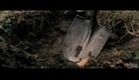 Lucky (2011) - Movie Trailer - HD