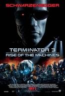 O Exterminador do Futuro 3: A Rebelião das Máquinas (Terminator 3: The Rise of the Machines)