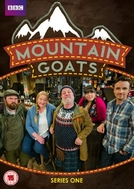 Mountain Goats (Mountain Goats)