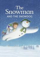 The Snowman and the Snowdog (The Snowman and the Snowdog)