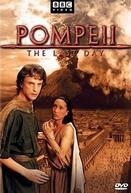 Pompeia - O Último Dia (Pompeii: The Last Day)