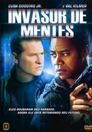 Invasores de Mentes (Hardwired)