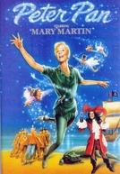 Peter Pan (Peter Pan)