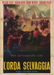 Ódio Satânico - Poster / Capa / Cartaz - Oficial 2