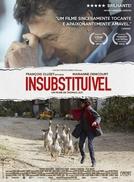 Insubstituível (Médecin De Campagne)