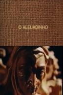 O Aleijadinho