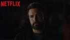 Operação Fronteira | Trailer [HD] | Netflix