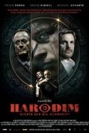 Harodim - Olhe mais perto (Harodim - Nichts als die Wahrheit)