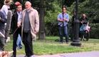 RADIOMAN Trailer - In UK Cinemas Oct 9th, 2012