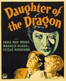 Filha do Dragão (Daughter of the Dragon)