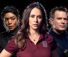 9-1-1 (3ª Temporada) (9-1-1 (Season 3))