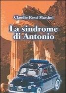 La Sindrome di Antonio (La Sindrome di Antonio)
