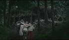 METAMORPHOSIS Movie Trailer