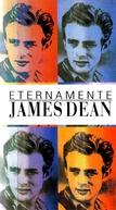 Eternamente James Dean (Forever James Dean)