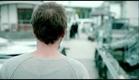 Arne Dahl Misterioso Trailer lång.mov