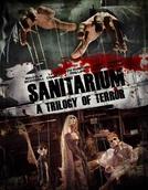 Sanatório (Sanitarium)