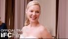 Jenny's Wedding - Official Trailer I HD I IFC Films
