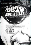 Beto Rockfeller (Beto Rockfeller)