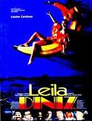 Leila Diniz (Leilla Diniz)