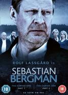Sebastian Bergman (Den fördömde)