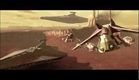 Episode II: Attack of the Clones: Trailer - Star Wars