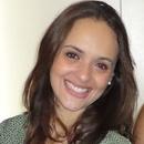 Luele Guimarães