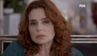 Prata da Casa | Episódio na Íntegra | Canal FOX