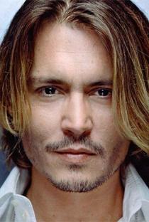 Johnny Depp - Poster / Capa / Cartaz - Oficial 17