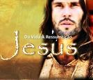 Jesus (Jesus)