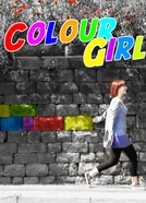 Colour Girl (Colour Girl)