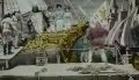le royaume des Fées/partie 1 (1903) - Georges Méliès