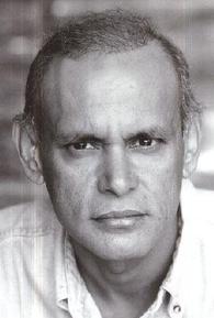 Enrique Castillo (I)