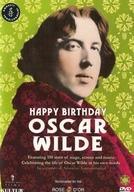 Feliz Aniversário Oscar Wilde (Happy Birthday Oscar Wilde)