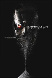 O Exterminador do Futuro: Gênesis - Poster / Capa / Cartaz - Oficial 11