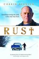O retorno da fé (Rust)